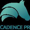 CADENCE PR
